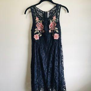 Gorgeous FP Dress